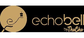 echobell by ThoCho