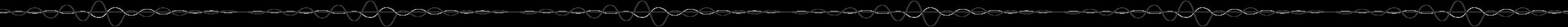 echobell-wave-Pic1