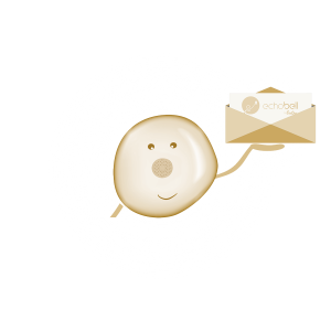 echobell-Newsletter