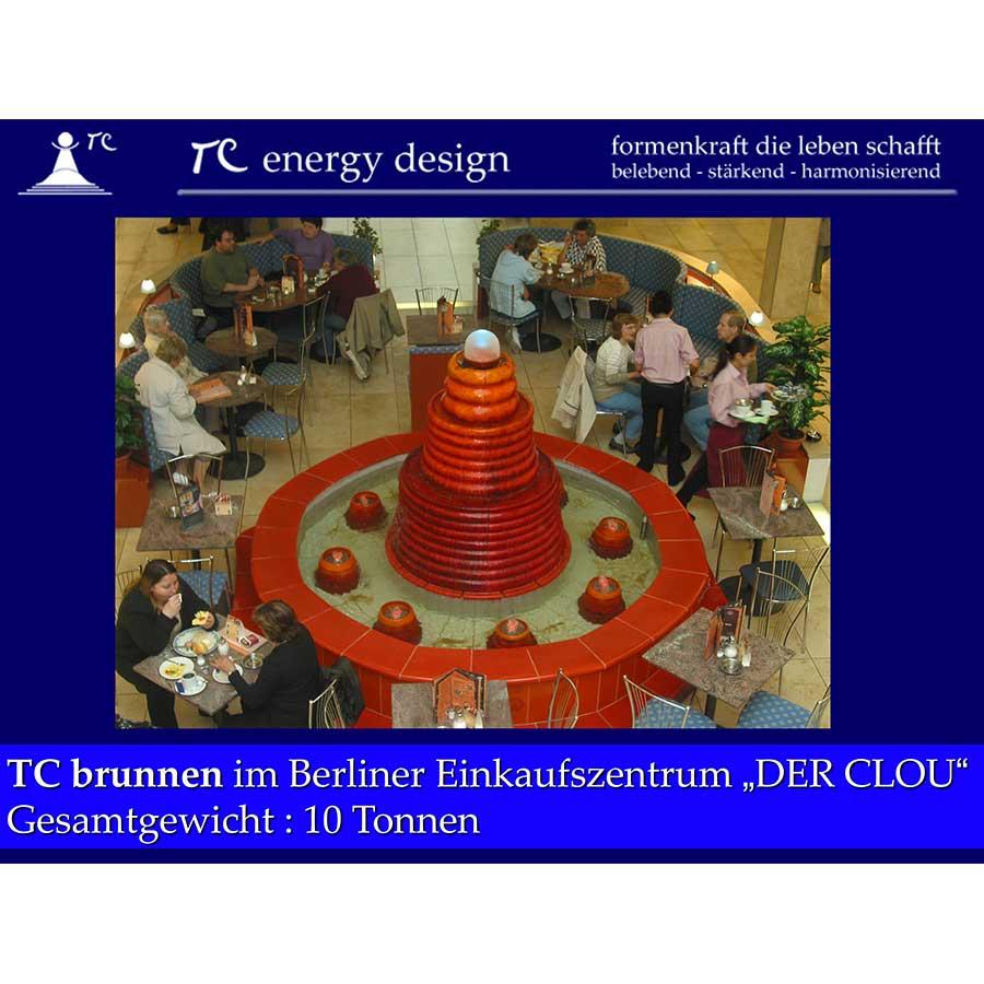 thomas-chochola-tc-energy-design-der-clou-berlin_Pic4
