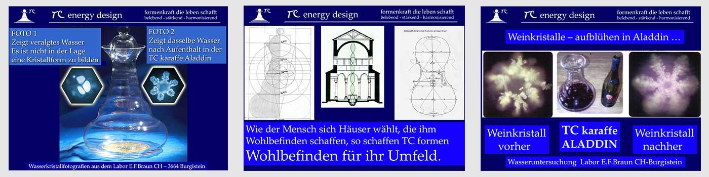 thomas-chochola-tc-energy-design_Pic1