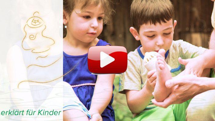 erklärt-für-Kinder_Pic_V2