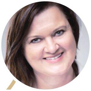 2018_10_31-Christina-Ganzberger-CranioSacral-Therapeutin-web