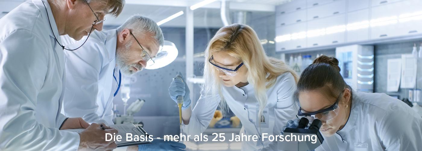 echobell-25Jahre-Forschung-slider01