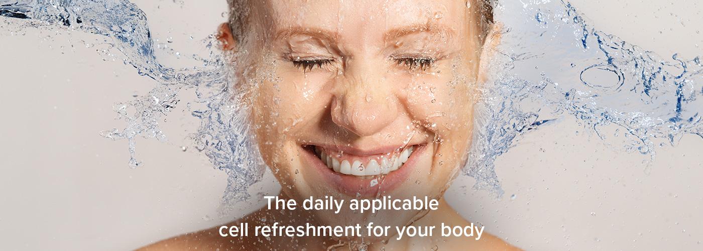 echobell-cell-refreshment-slider01-en